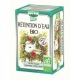 Tisane rétention d´eau bio - 20 sachets