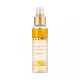 Brume pour cheveux protection et éclat - Spray 100ml