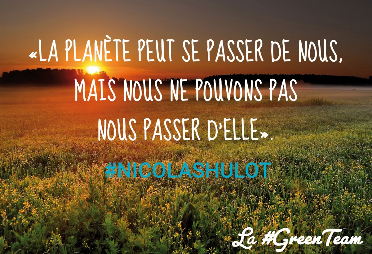 citation-nicolat-hulot-planete