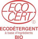 ecodétergent label