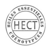 hect.png