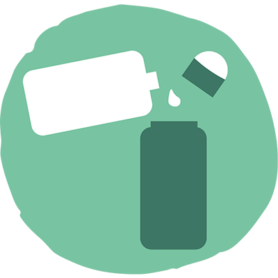 recharge-deodorant.png