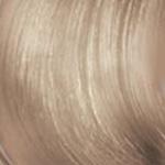 Blond cendré 8C