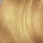 Blond doré 7D