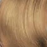 Blond doré très clair 9D