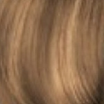 Blond naturel 7N