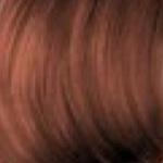 Blond cuivré 7R