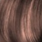 Blond foncé naturel 6N