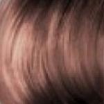 Blond foncé cuivré 6R