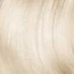 Blond ultra clair 10XL