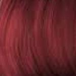 Rouge flamboyant 5FR