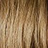 6.0 Blond foncé