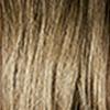 6.1 Blond foncé cendré