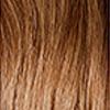 6.4 Blond foncé cuivré