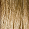 7.1 Blond cendré