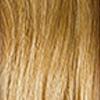 7.3 Blond doré
