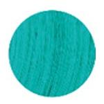 Bold Bleu Sarcelle