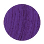 Bold Violet