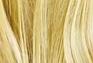 Blond clair 02